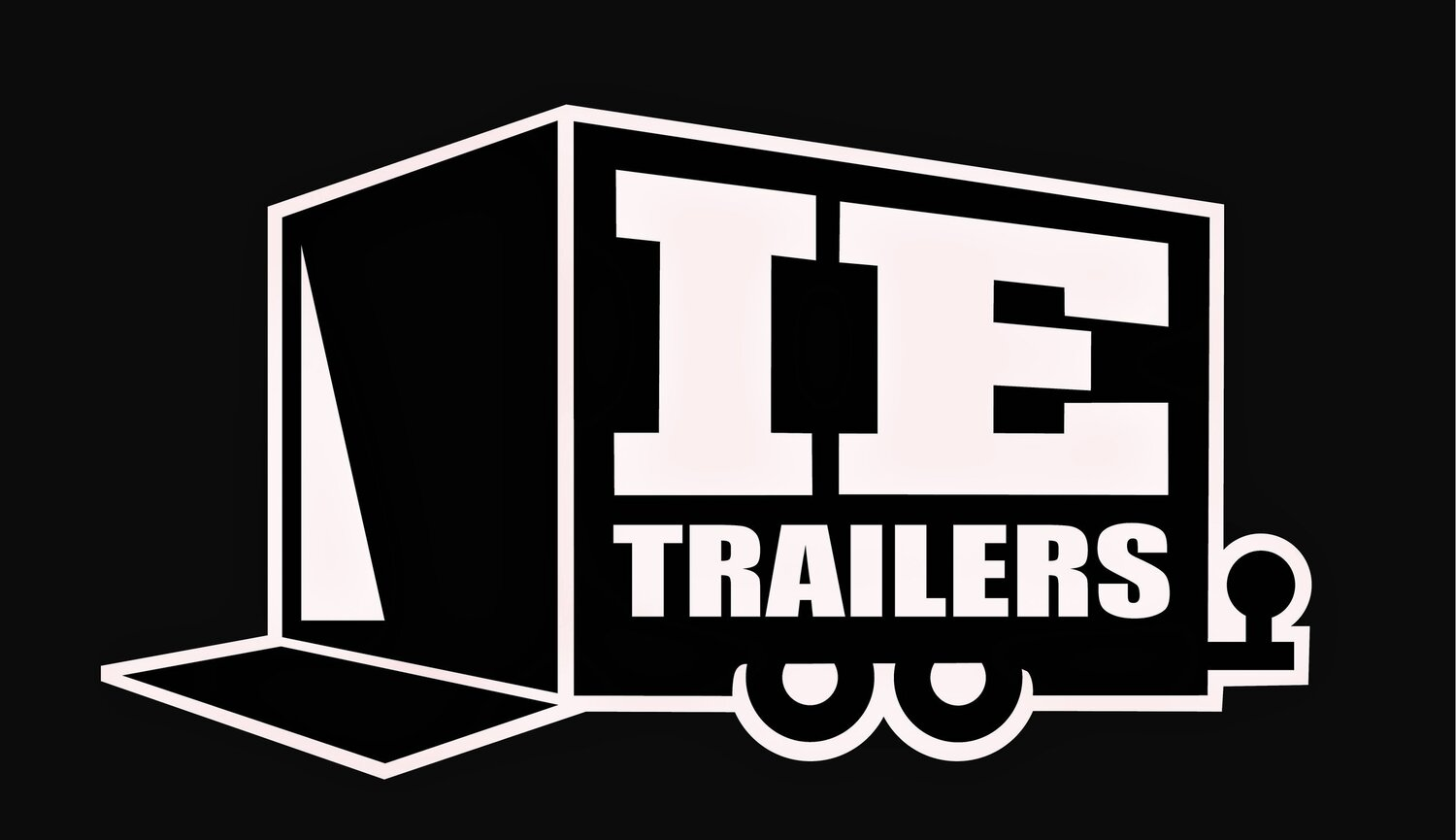 IE TRAILERS