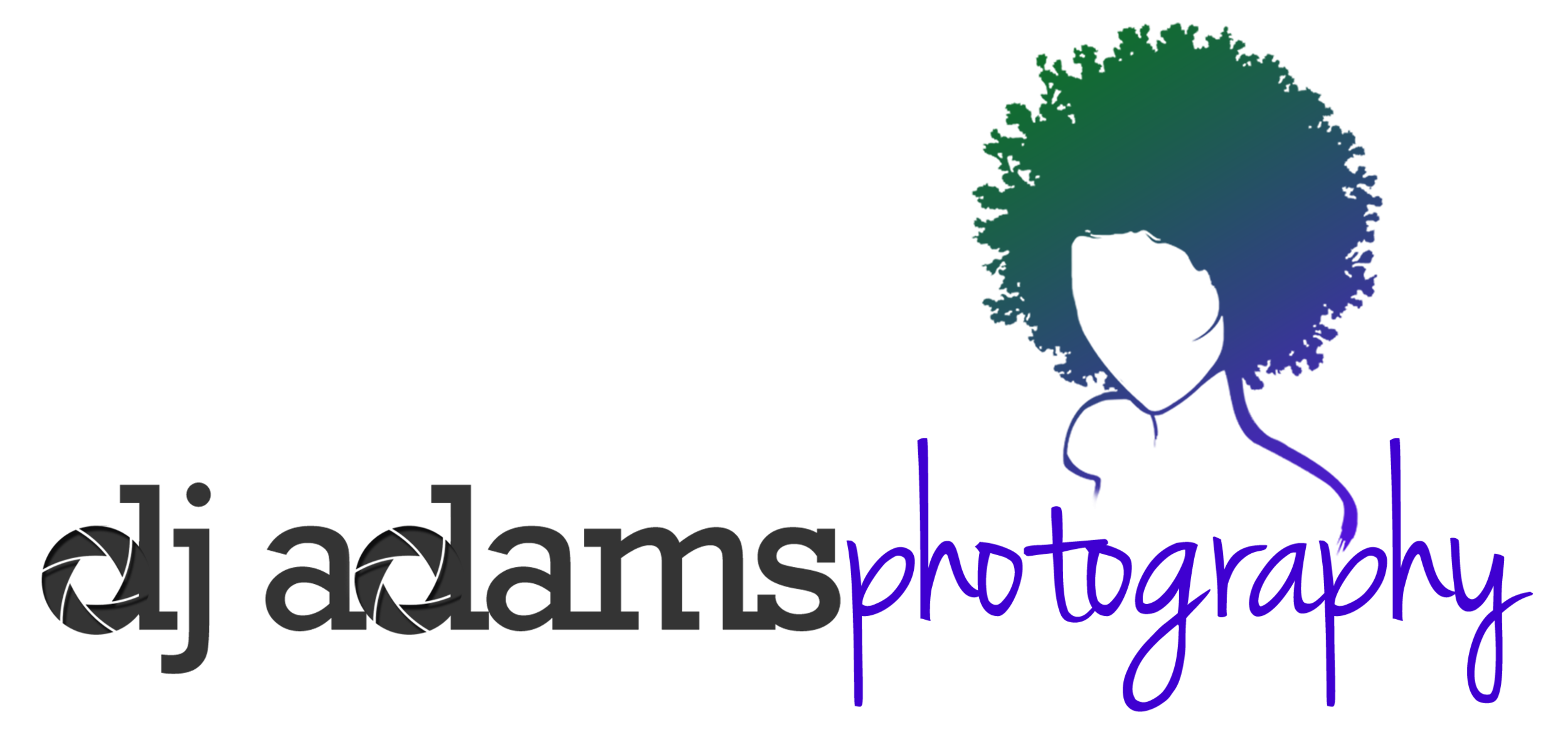 DJ Adams Photography