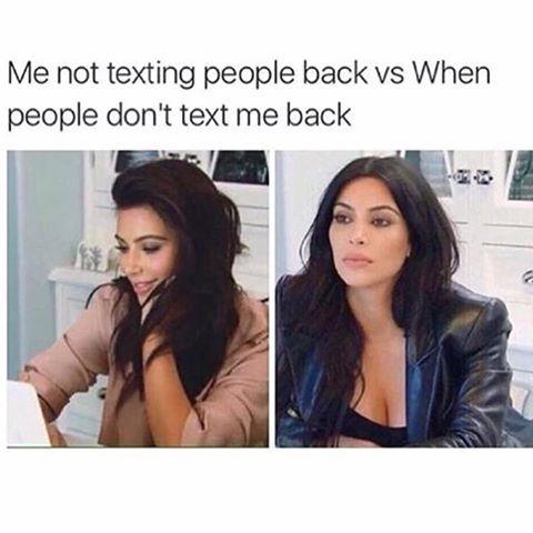 kim texting.JPG