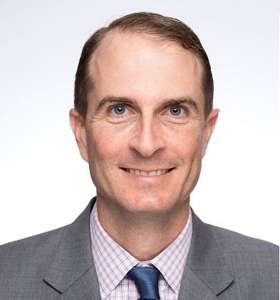 Jeff Dickinson