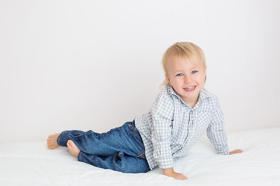 child photographers maryland.jpg