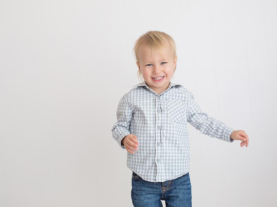 child photo studios maryland.jpg