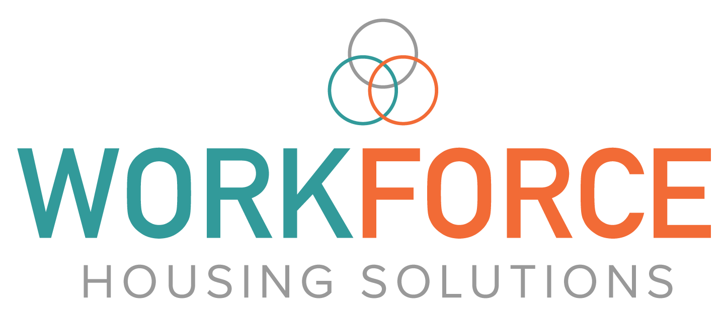 Workforce Housing Solutions