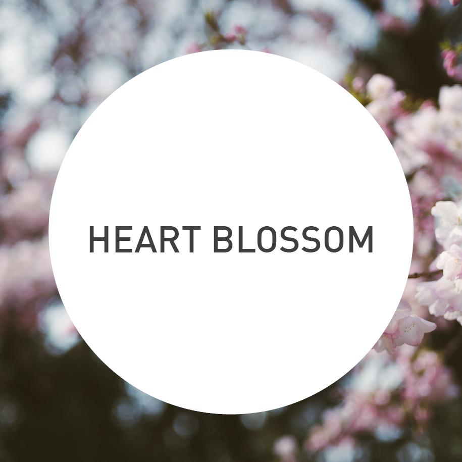 dynamicsilence Flyer Heart Blossom.jpg