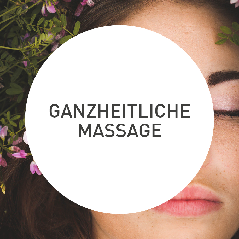 dynamicsilence Flyer Massage.jpg