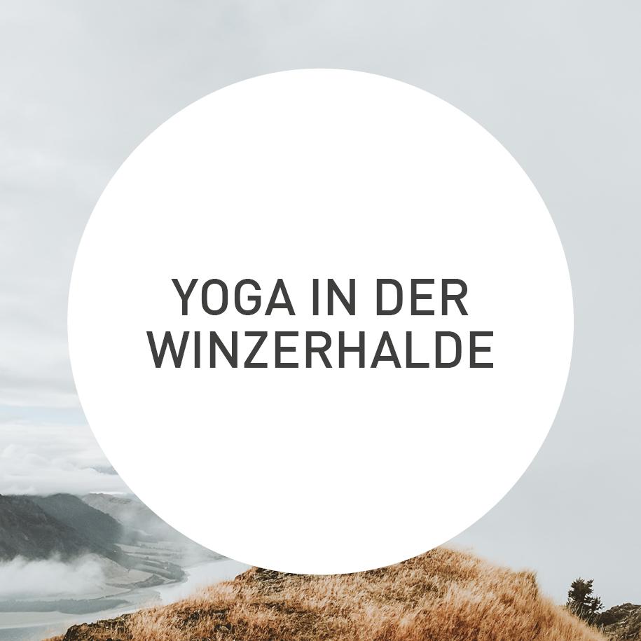 dynamicsilence Flyer Yoga Winzerhalde.jpg