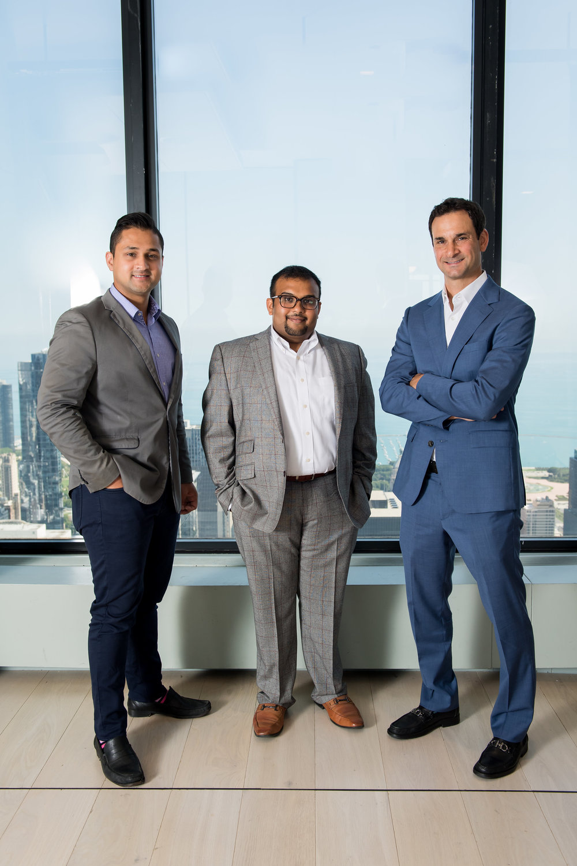 Capital Markets team.jpg