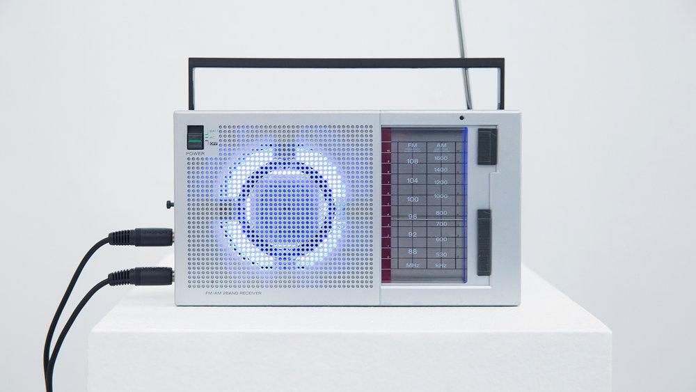 ping-pong-fm-05_1500.jpg