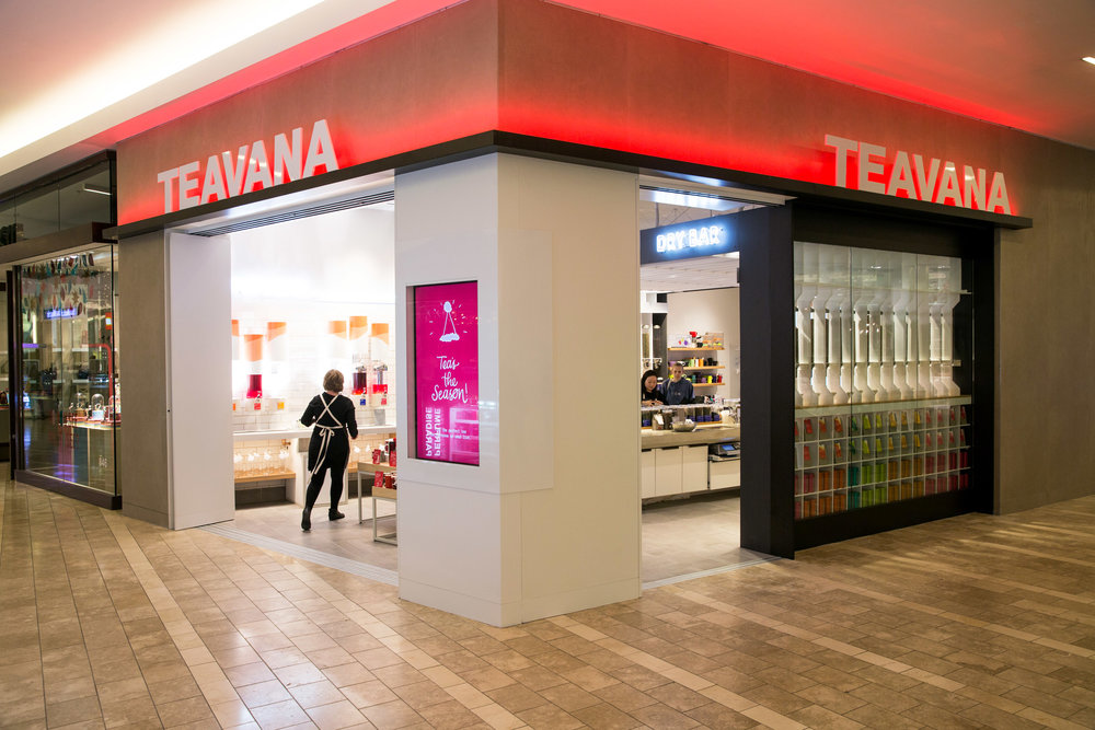 Teavana_Southcenter_Outside.jpg