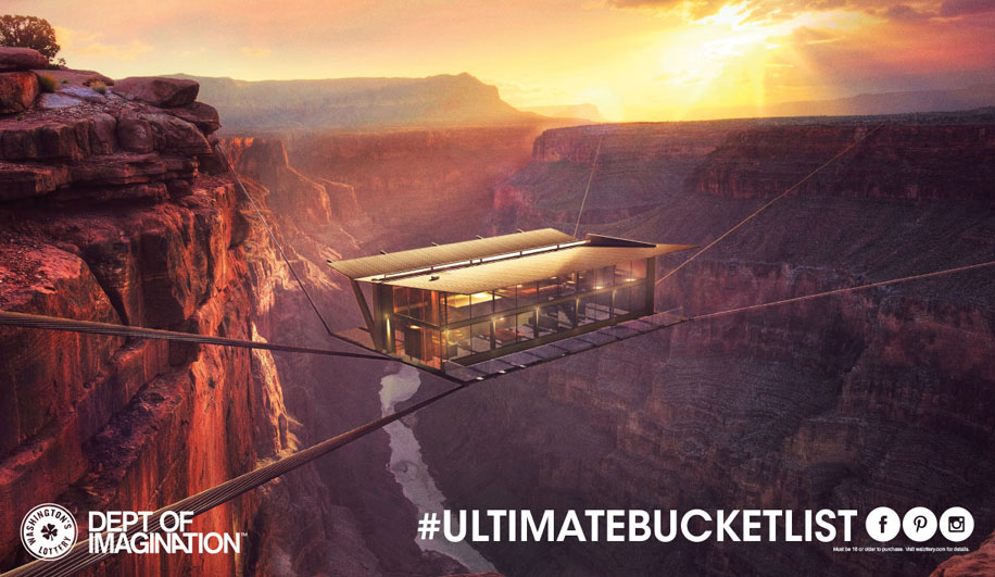 bucketlist-house.jpg