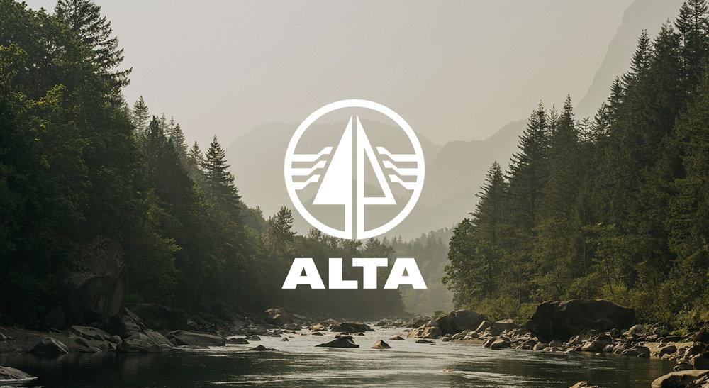 Logo_v4.jpg
