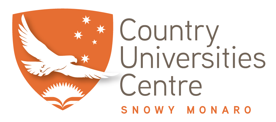 Country Universities Centre