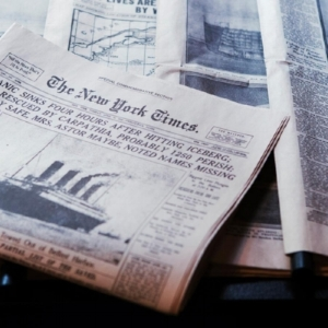 new-york-times-newspapers.jpg
