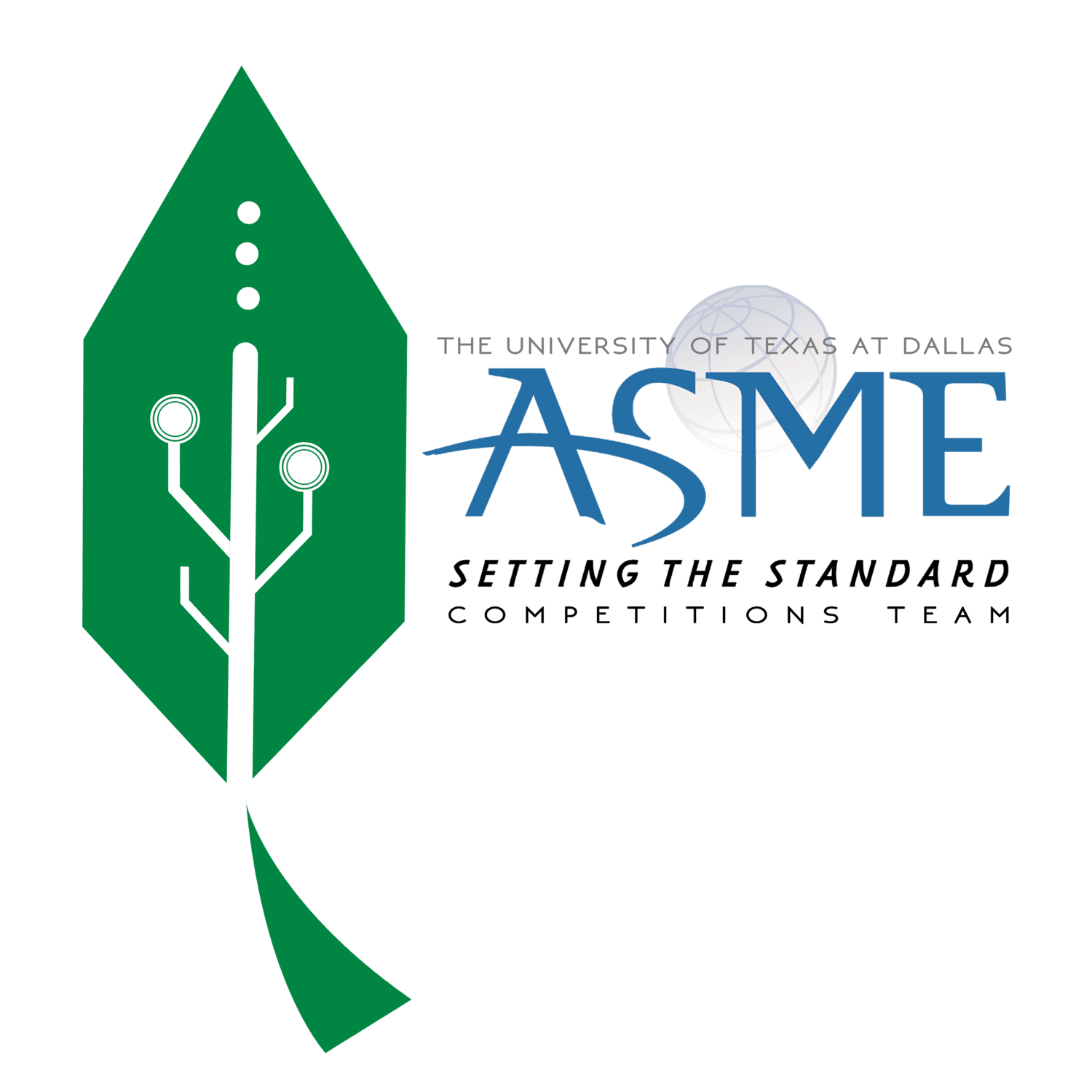 ASME COMPETITIONS
