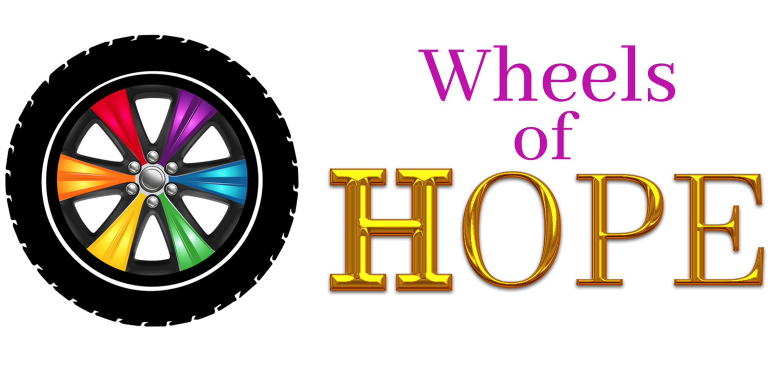 Wheels of Hope