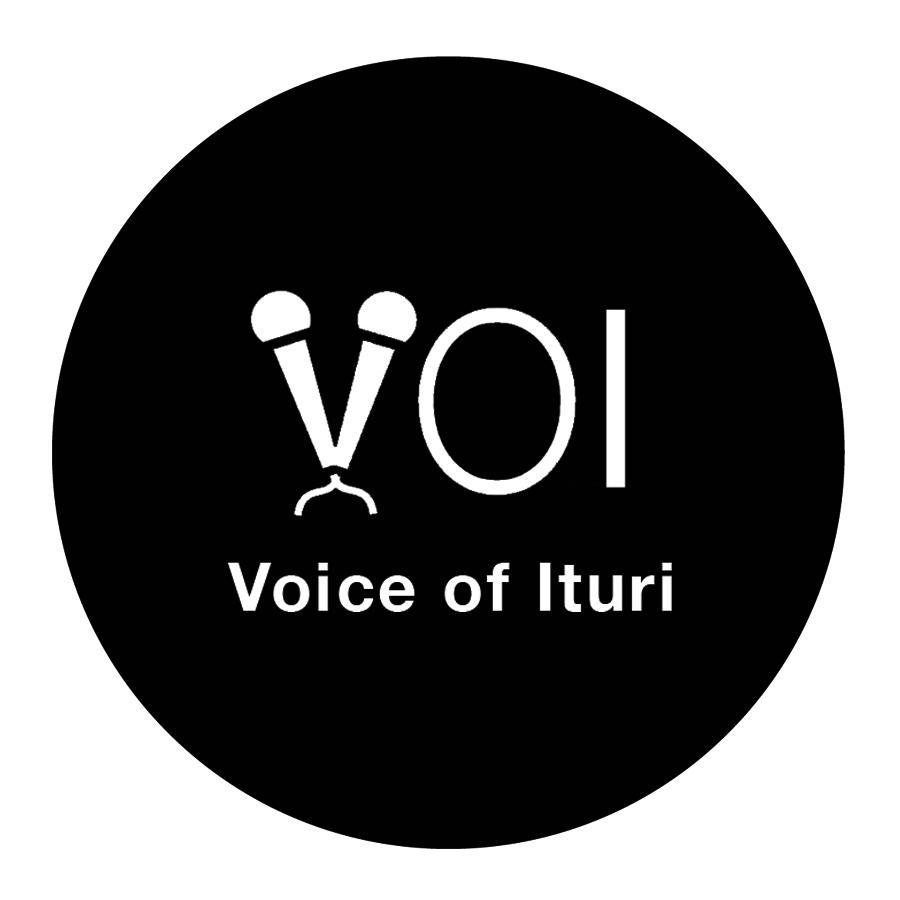 VOI-logo.jpg