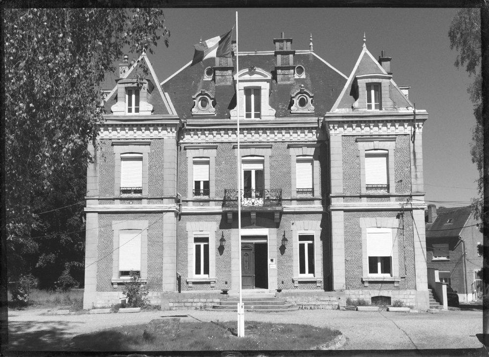 the villa.jpg