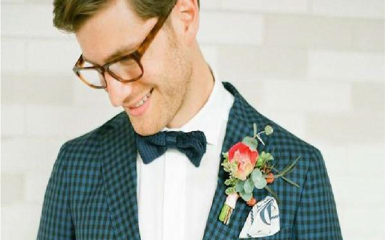 GINGAM WEDDING SUIT.jpg