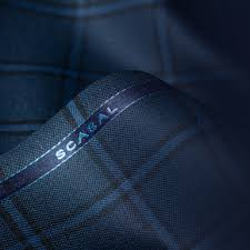 scabal fabric.jpeg