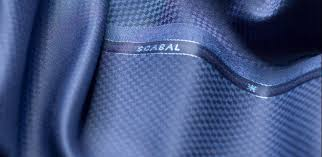 scabal.jpeg