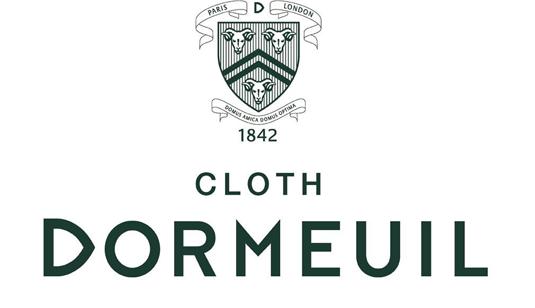 Dormeuil-Logo.png