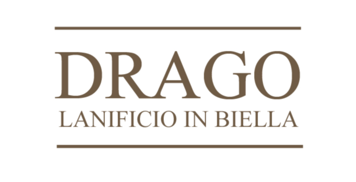 Drago-Logo.jpg