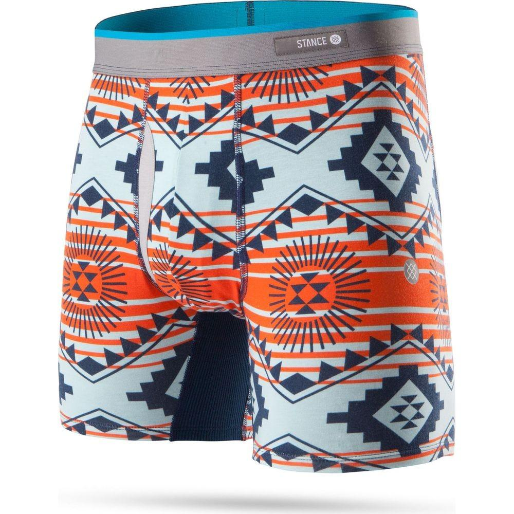 stance-sunburst-underwear-red-1.1506819352_2048x.jpg
