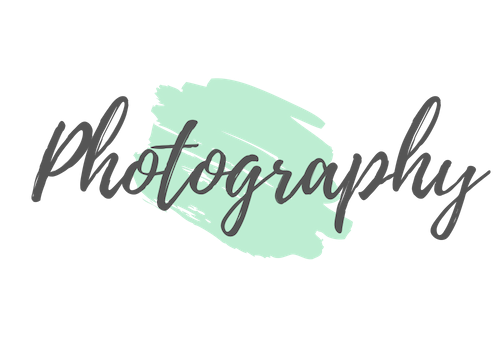 We custom all our photography to your needs. Whether you want a more natural look or luxury HD, we put our heart in to everything we produce -