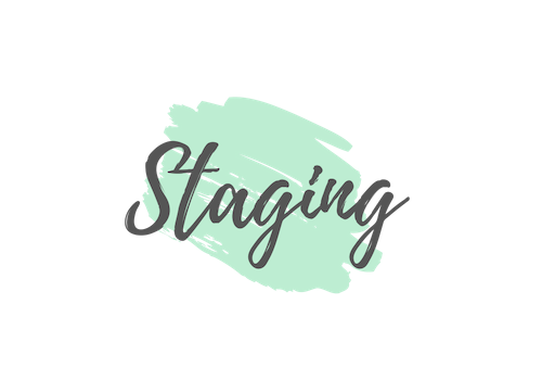 We provide staging consultations to help you prepare your listing so buyers can fall in love! -Prefer that we do the work for you? Our occupied staging service has got you covered - We will de-clutter and stage your listing using existing and optional additional items items to sweep the buyers off their feet! -