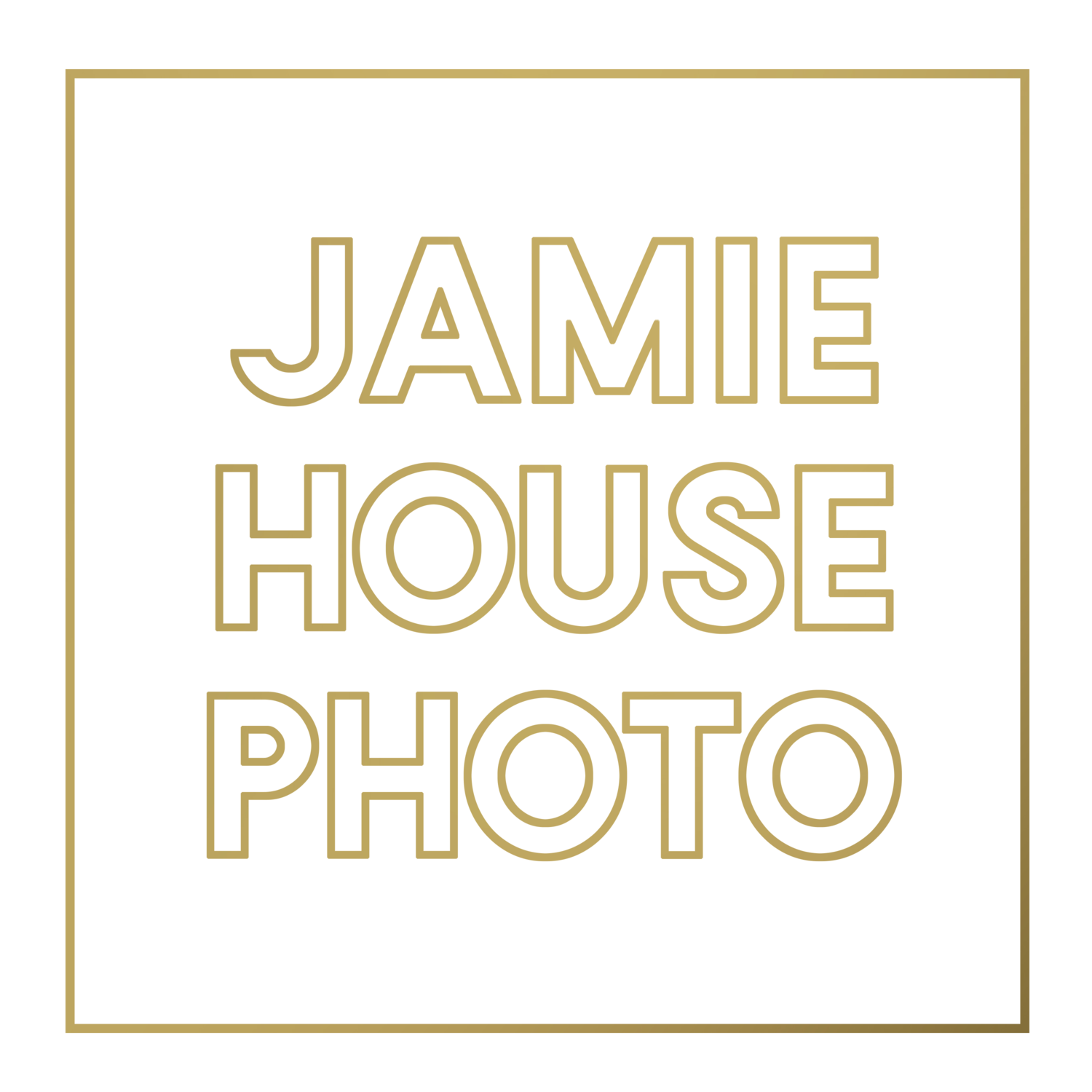 Jamie House Photo