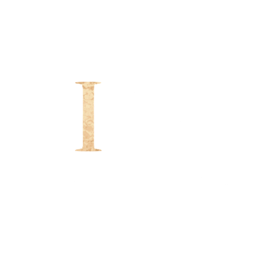 Intentional Order | Professional Organizer | Philadelphia, PA
