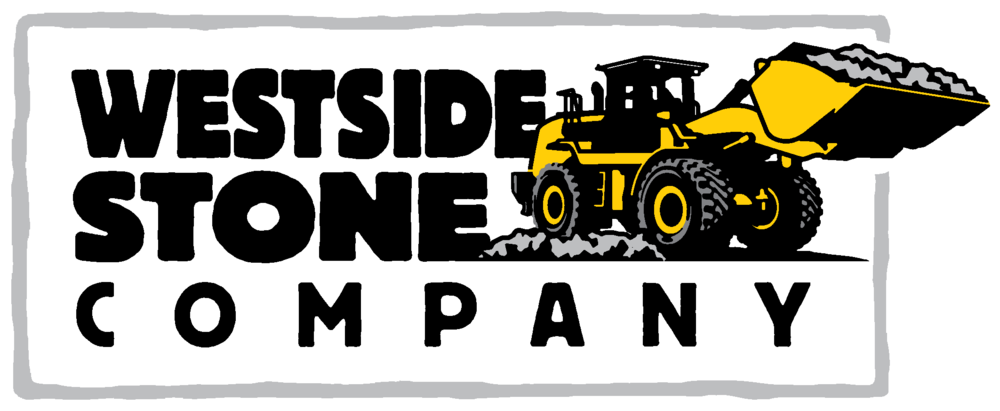 WestSide Stone Logo_Clr_ Hor.png