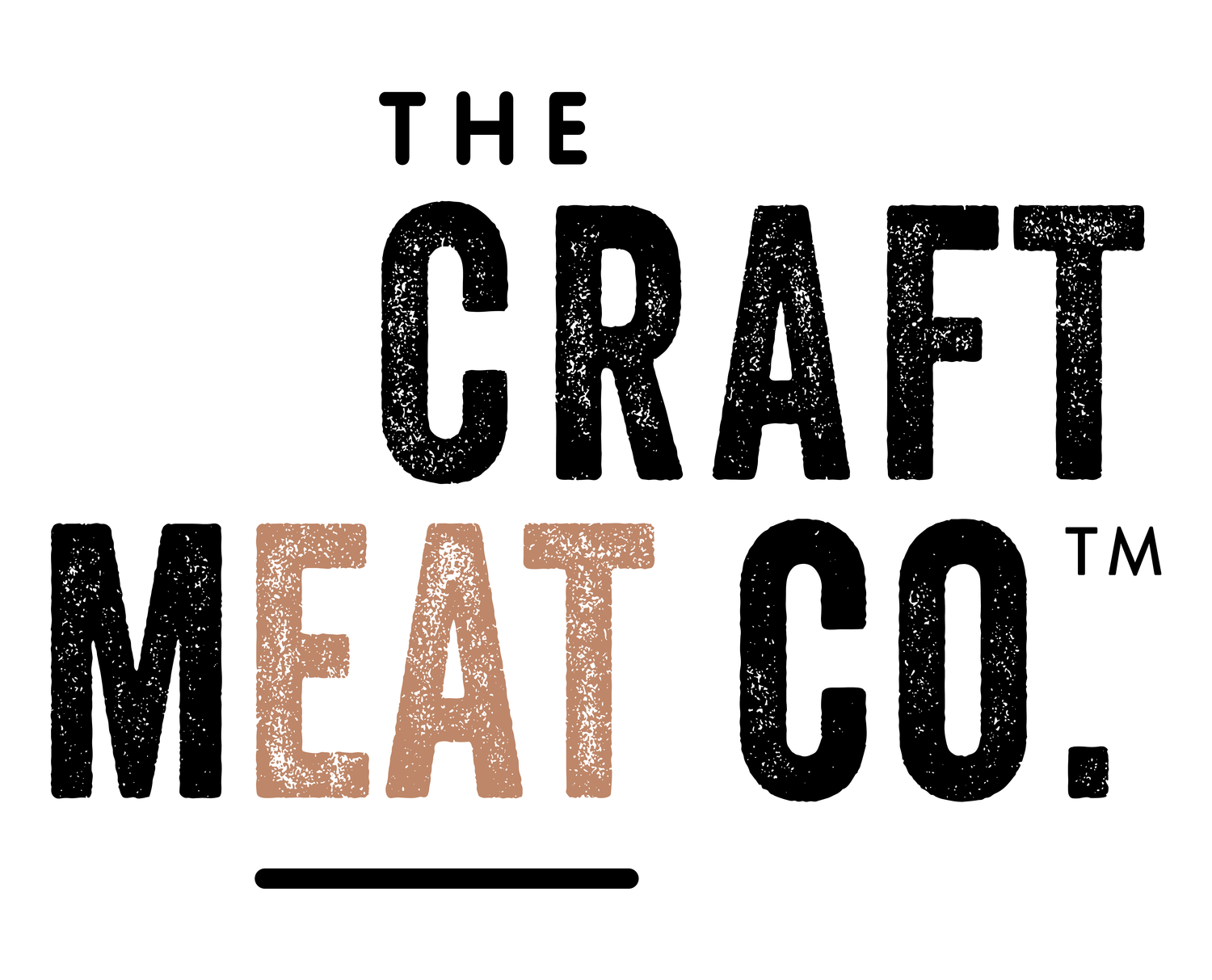 The Craft Meat Co.