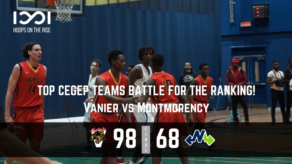 Dawson vs Montmorency 2018.jpg