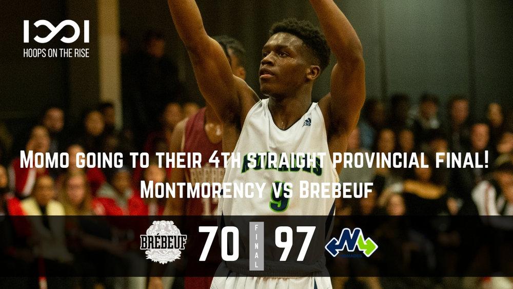 Montmorency vs Brebeuf 2019 Semi-Final 2019 (1).jpg