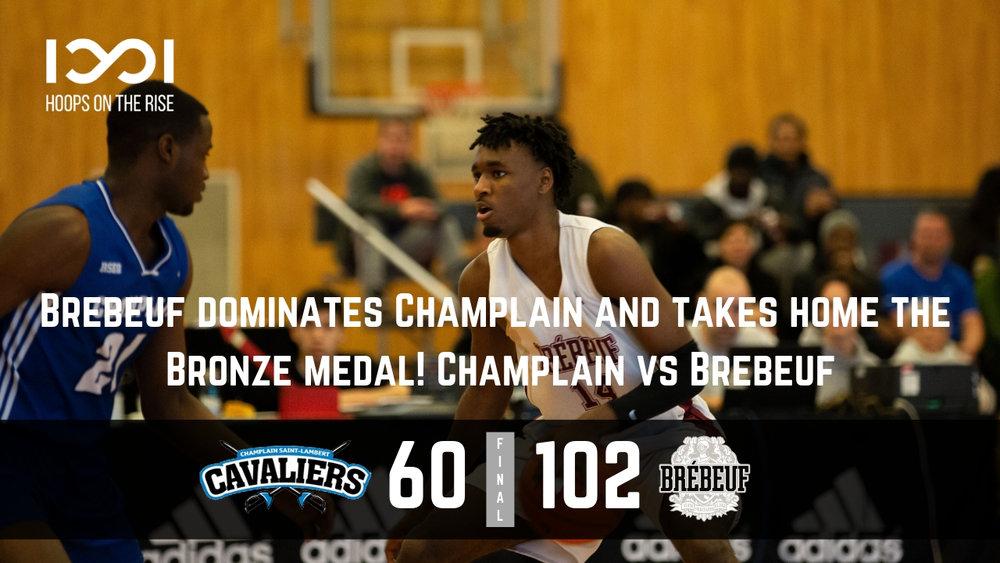 Champlain vs Brebeuf 2019 Bronze 2019.jpg