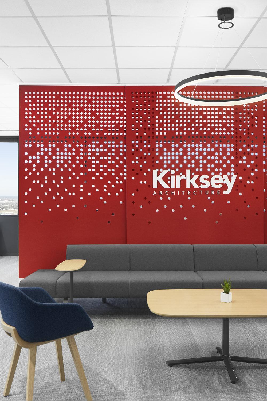 Kirksey Austin   Kirksey Architecture  Austin, TX  © Jonathan Dean