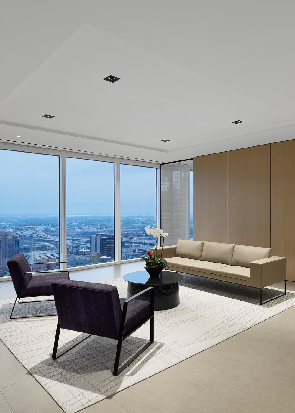 1013-Sooner Pipe Houston by Kirksey Architecture Photos by Jonathan Dean-Reception Dusk.jpg