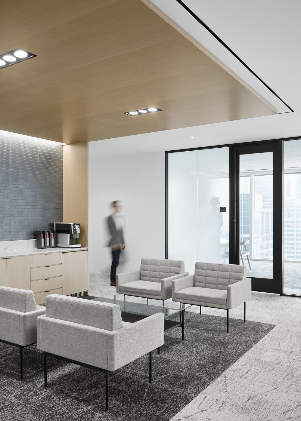 1022-Sooner Pipe Houston by Kirksey Architecture Photos by Jonathan Dean-Exec Waiting with People-Edit.jpg