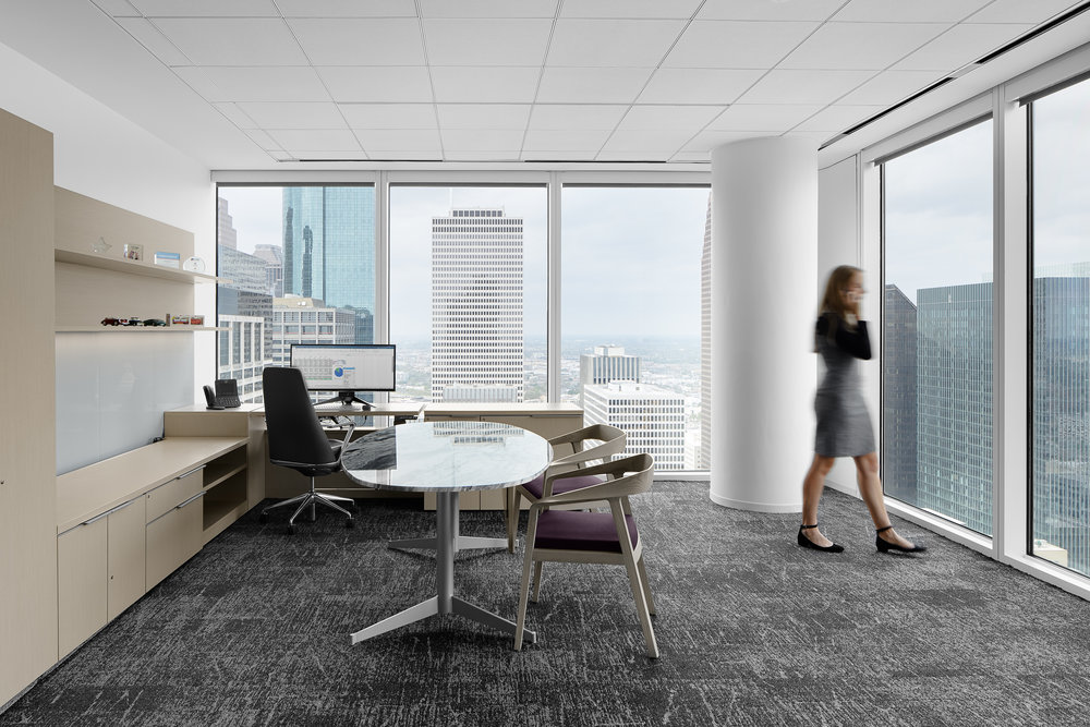1024-Sooner Pipe Houston by Kirksey Architecture Photos by Jonathan Dean-Exec Office with People.jpg
