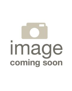 image-coming-soon-240x300.jpg