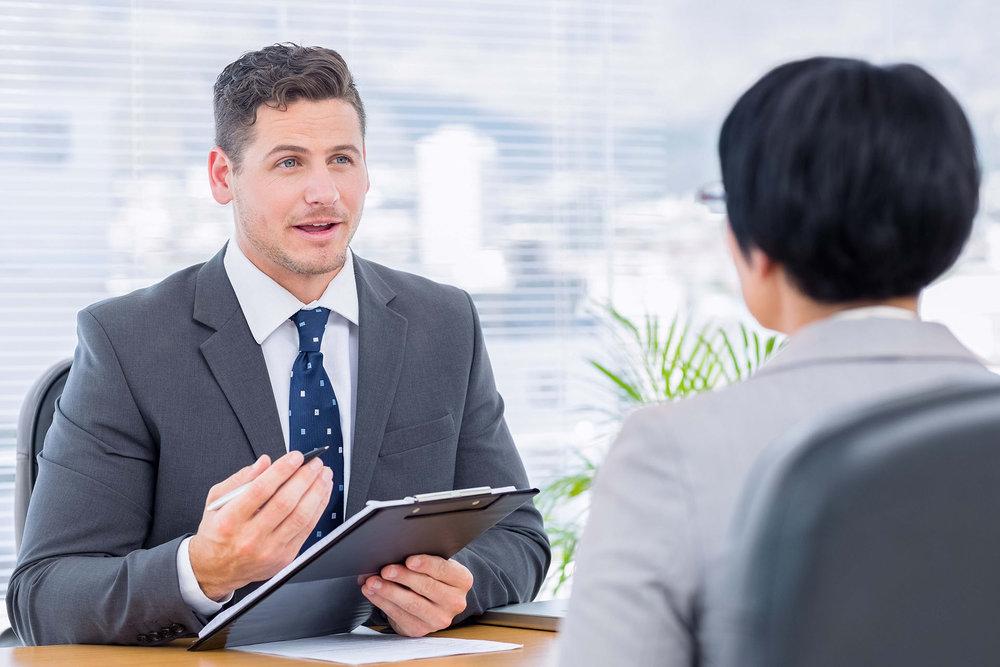 treinamento para entrevista.jpg