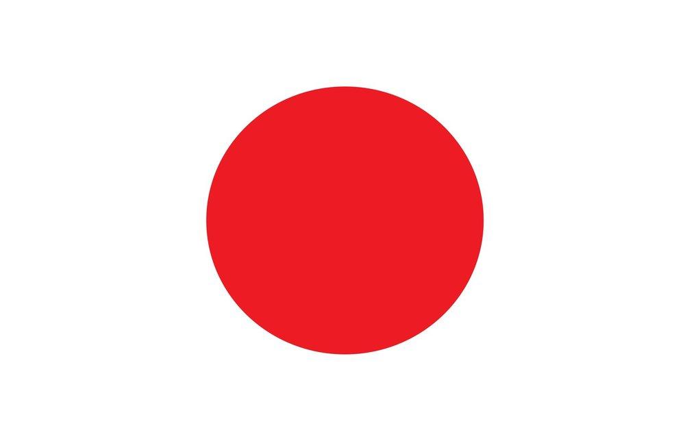 japan-flag-1444276.jpg