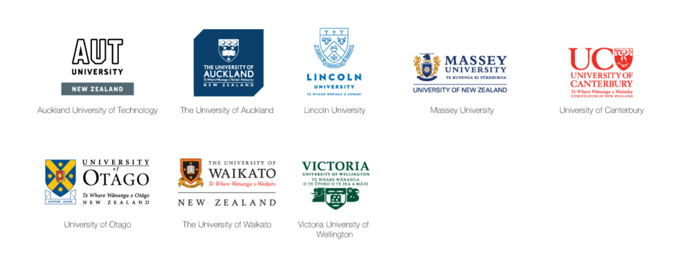 NZ-School-logo.png