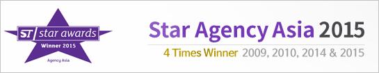 Awards_Star Agency Asia 2015 Winner.jpg