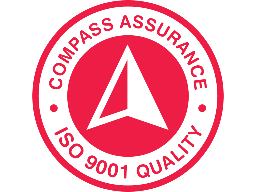COMPASS_ISO9001 (JPG)_edit.png