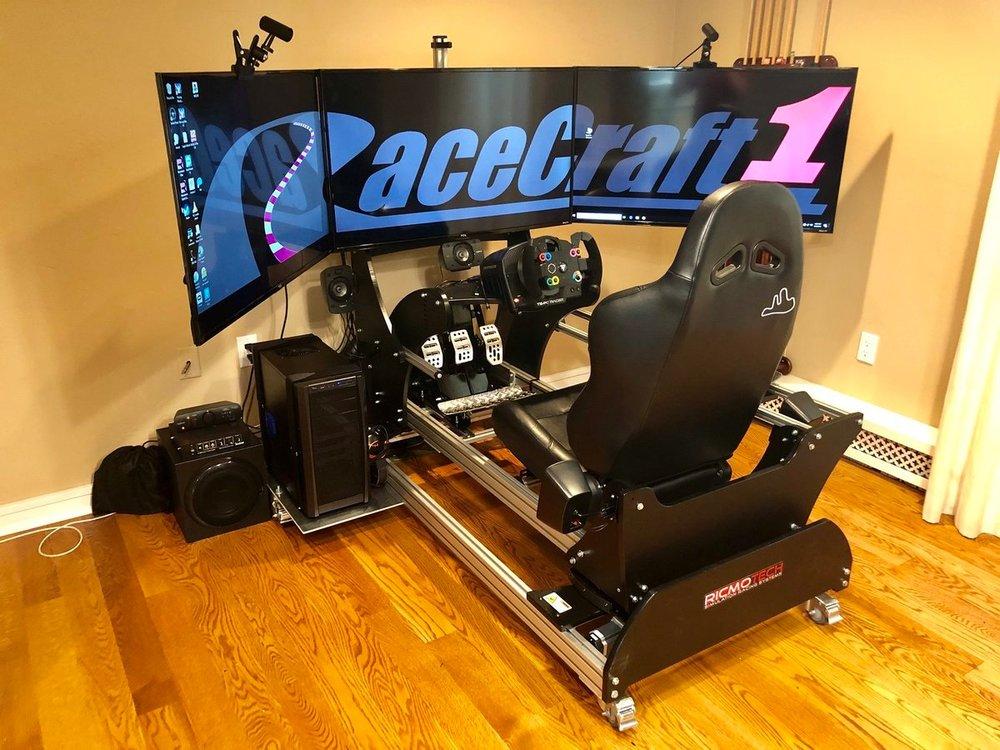 Racecraft1_Image.jpg