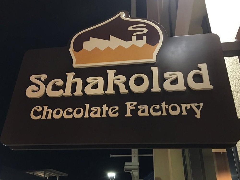 SchakoladChocolate_Image.jpg