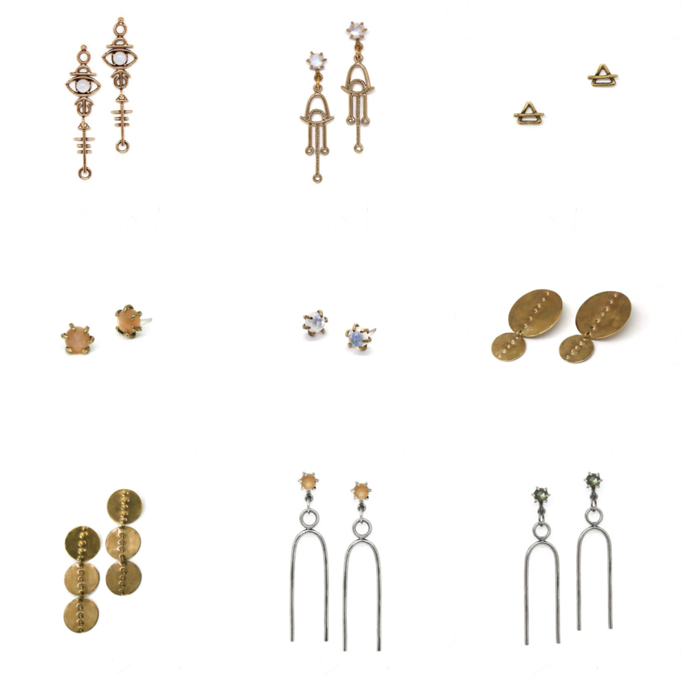 laurel-hill-jewelry-libra-season-2017.png
