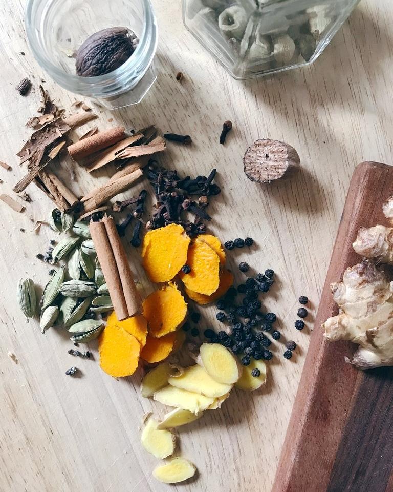 laurel-hill-chai-recipe.jpeg